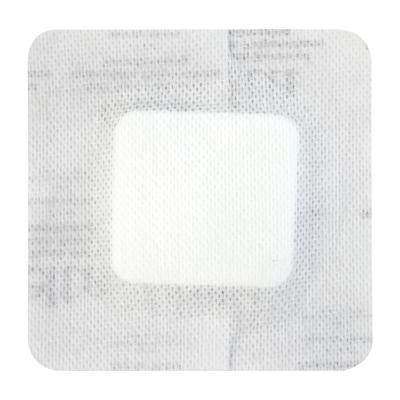 Elta® Hydrophilic Foam Dressing