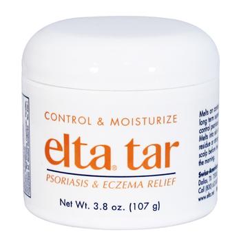 Elta Tar & Lite Tar